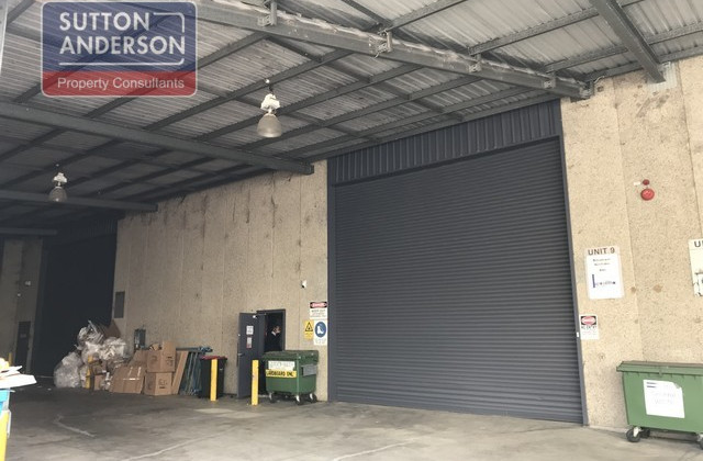 Unit 9/7 - 9 Gibbes Street, CHATSWOOD NSW, 2067