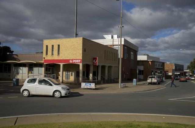 1-3 Kurrajong Avenue, LEETON NSW, 2705