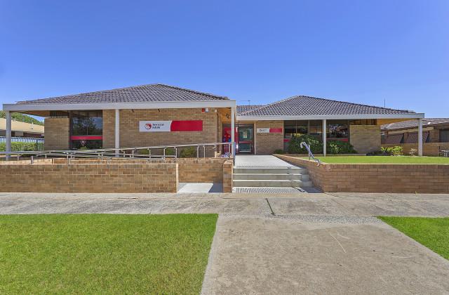 346 Harrison Street, DENILIQUIN NSW, 2710