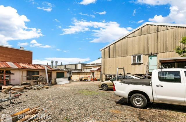 PENSHURST NSW, 2222