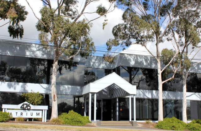 Suite 7/476 Canterbury Road, FOREST HILL VIC, 3131