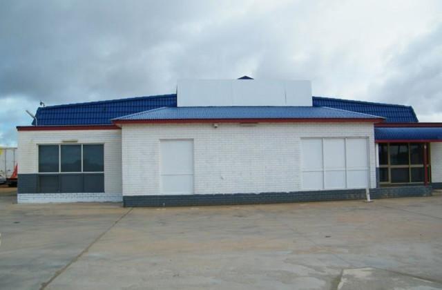 217  Robinson Street, CARNARVON WA, 6701