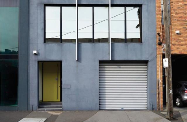 23 Cremorne Street, RICHMOND VIC, 3121