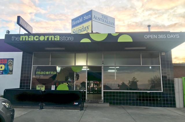 7 Macorna Street, WATSONIA VIC, 3087