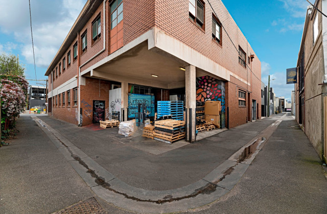 11-15 Albert Street, RICHMOND VIC, 3121