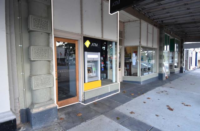 71a Albert Street, CRESWICK VIC, 3363