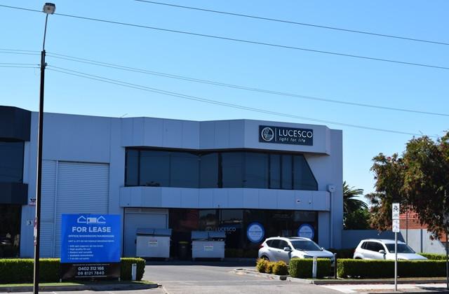 Unit 4/277-281 Sir Donald Bradman Drive, COWANDILLA SA, 5033