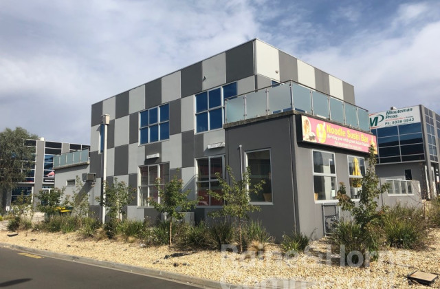 39/189B South Centre Road, TULLAMARINE VIC, 3043