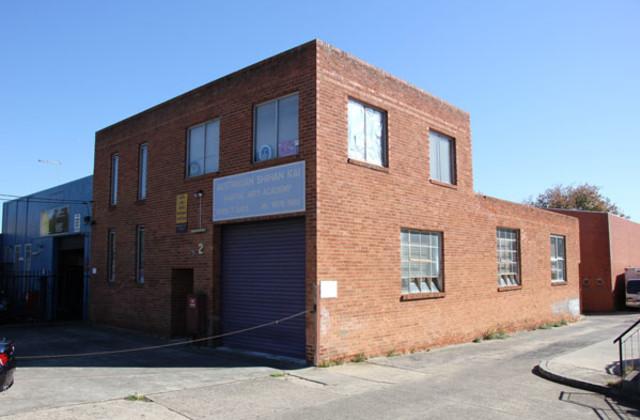 2 Alfred Street, BLACKBURN VIC, 3130