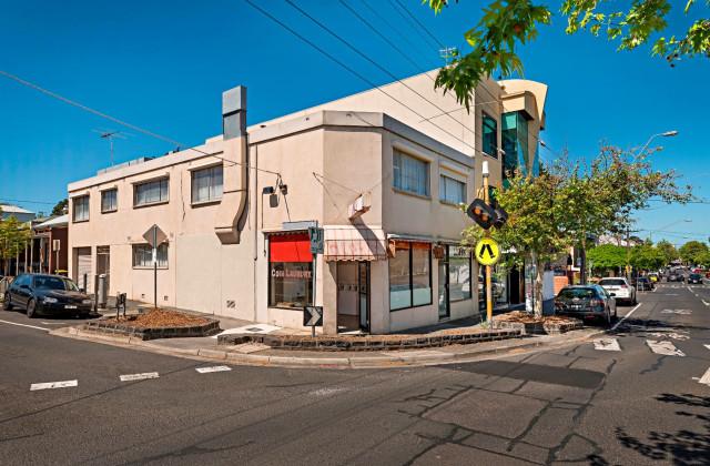 253-255 Lennox Street, RICHMOND VIC, 3121