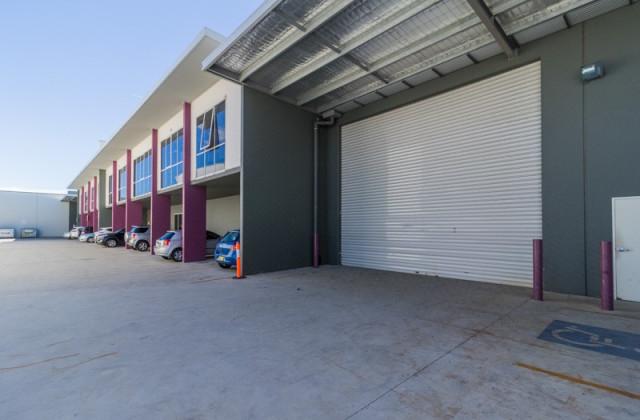 2/177 Power Street, GLENDENNING NSW, 2761