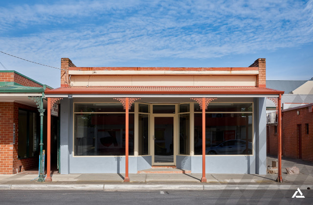 1A Campbell Street, YARRAGON VIC, 3823