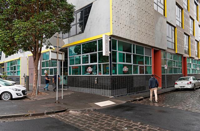 Ground Floor/87 Gladstone Street, SOUTH MELBOURNE VIC, 3205