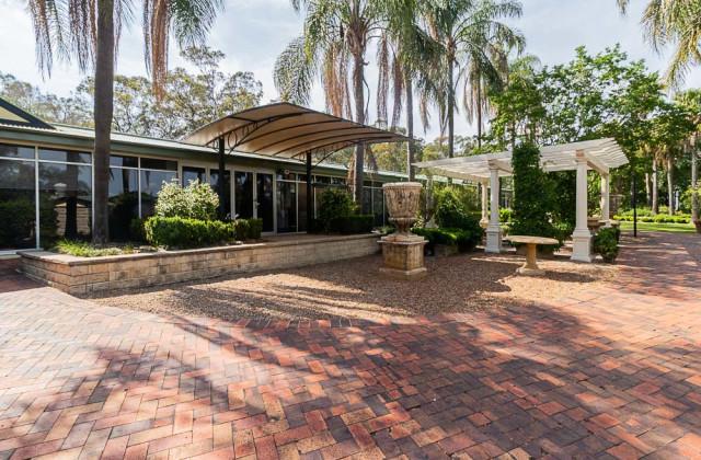 12/249 Annangrove Road, ANNANGROVE NSW, 2156