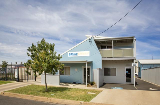 45 Barber Street, GUNNEDAH NSW, 2380