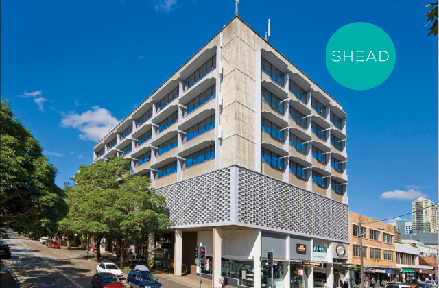 Part 302/282 Victoria Avenue, CHATSWOOD NSW, 2067