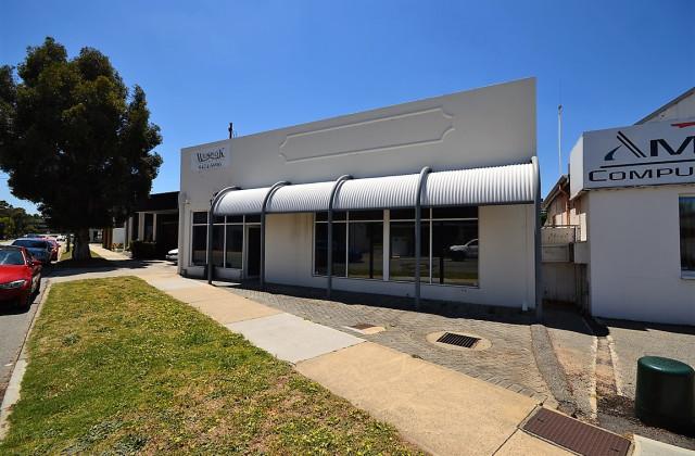 134 Burswood Road , BURSWOOD WA, 6100