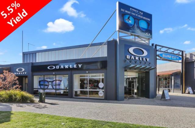 Shop 7, 61 Geelong Rd, TORQUAY VIC, 3228