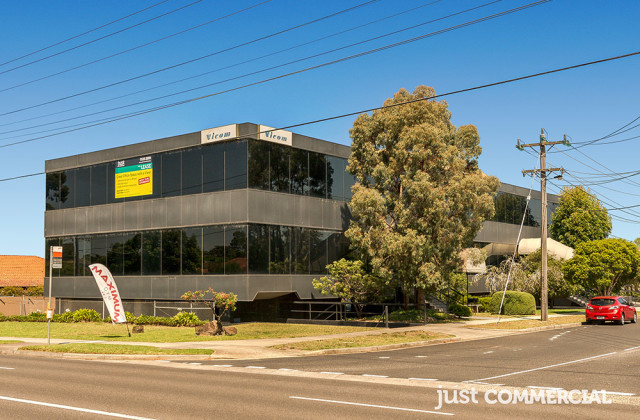 1062-1064 Centre Road, OAKLEIGH VIC, 3166