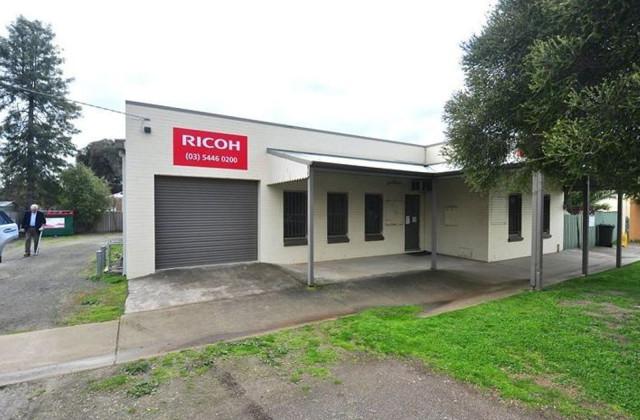 12 View Street, KANGAROO FLAT VIC, 3555