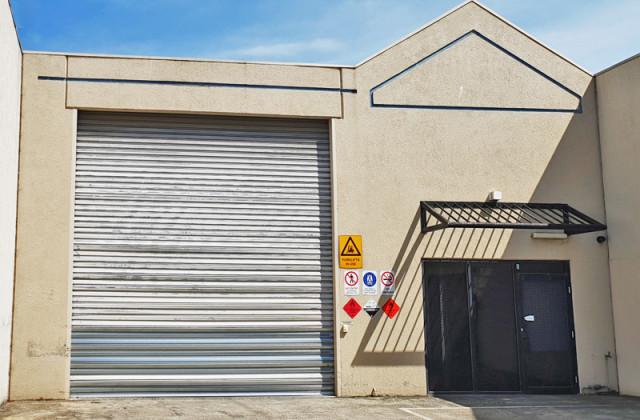 7/2-4 Joseph Street, BLACKBURN VIC, 3130