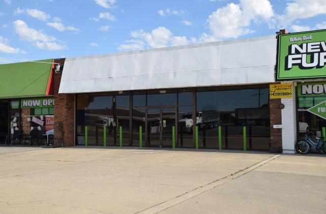 57 Benalla Rd, SHEPPARTON VIC, 3630