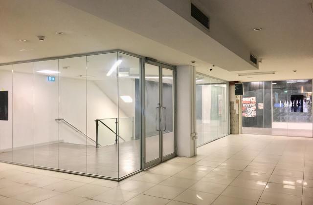 T100/200 Bourke Street, MELBOURNE VIC, 3000