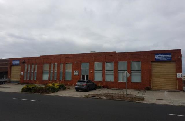 14-16 Meriton Place, CLAYTON SOUTH VIC, 3169