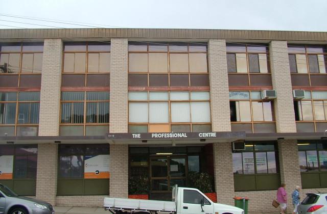 10/13-15 Thompson Street, LONG JETTY NSW, 2261