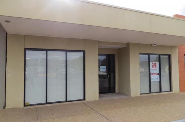 41 Pine Avenue, MILDURA VIC, 3500