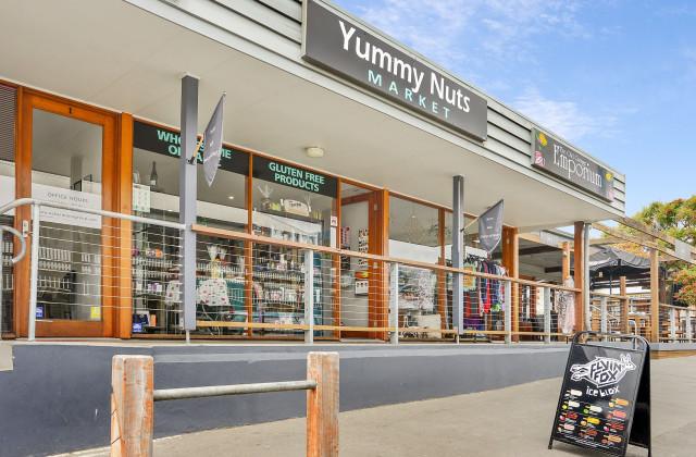 Shop 2, 33 North Terrace, PORT ELLIOT SA, 5212