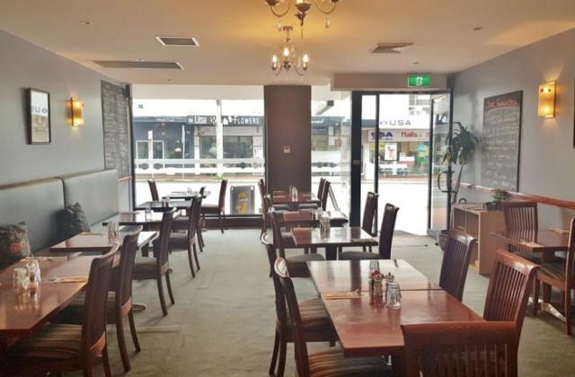 6/128 Sailors Bay Road, NORTHBRIDGE NSW, 2063