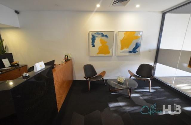 1/60 Strathallen Avenue, NORTHBRIDGE NSW, 2063
