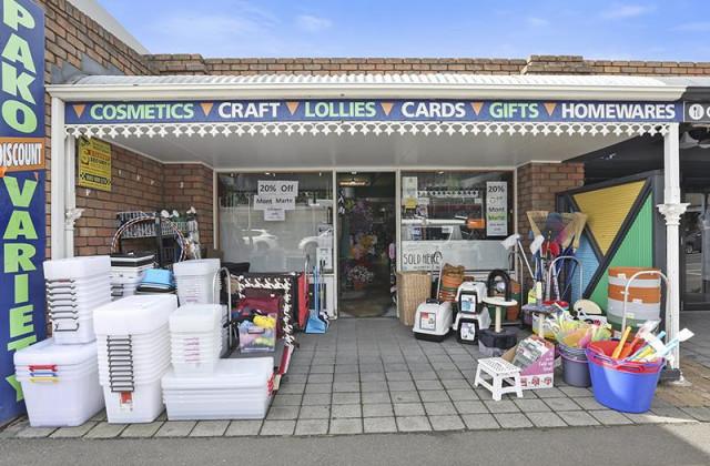 Shop 1, 136 Pakington Street, GEELONG WEST VIC, 3218