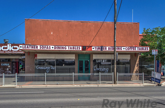 87-89 Main Road West, ST ALBANS VIC, 3021