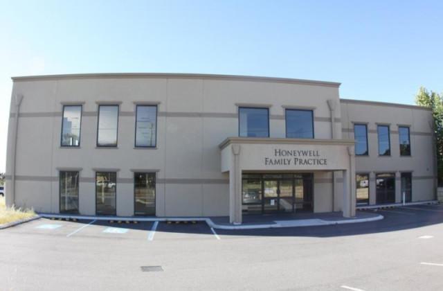 77  Honeywell Boulevard, MIRRABOOKA WA, 6061
