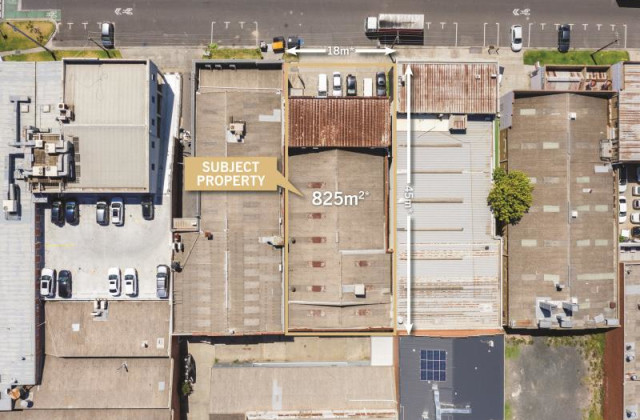 114 Murphy Street, RICHMOND VIC, 3121
