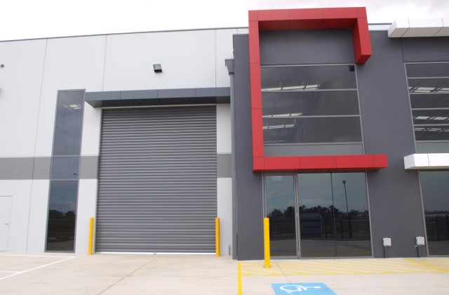 Factory 2/39-41 Whitfield Boulevard, CRANBOURNE WEST VIC, 3977