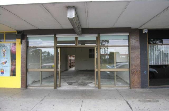 28 Johnson Street, RESERVOIR VIC, 3073
