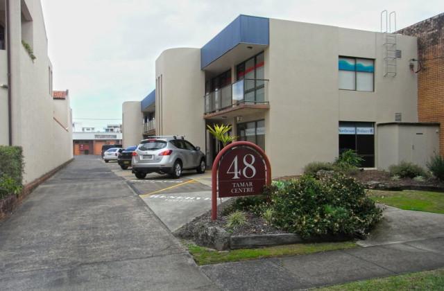 3/48 Tamar Street, BALLINA NSW, 2478