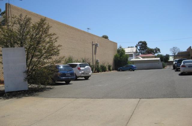 80 Brookman Street, KALGOORLIE WA, 6430
