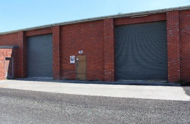 4F/17 Stephenson Street, SALE VIC, 3850