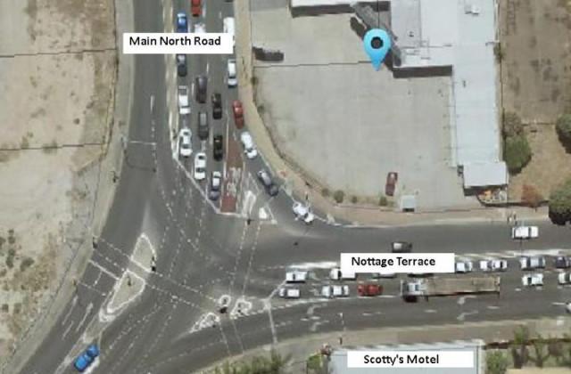49 Main North Road, MEDINDIE GARDENS SA, 5081