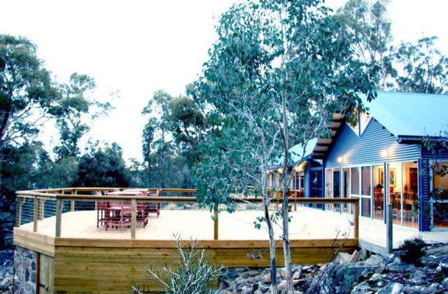 329 Arthurs Lake Road, ARTHURS LAKE TAS, 7030
