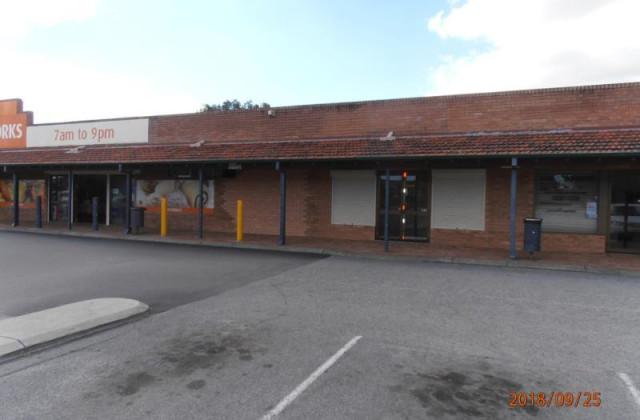 7/62 Ashburton Drive, GOSNELLS WA, 6110