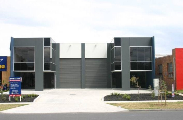 Property for Lease in CLYDE VIC, 3978 (11342306) | CommercialView