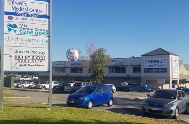 Unit 13b, 1397  Wanneroo Road, WANNEROO WA, 6065
