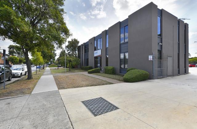 1-3 Geddes Street, MULGRAVE VIC, 3170