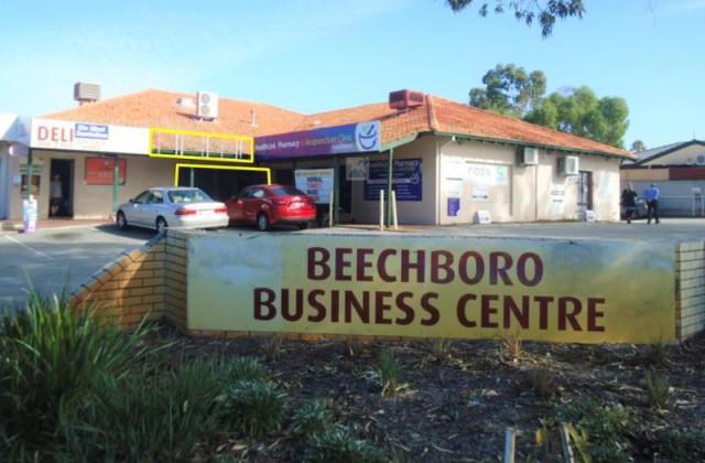 6/252 Benara Road, BEECHBORO WA, 6063