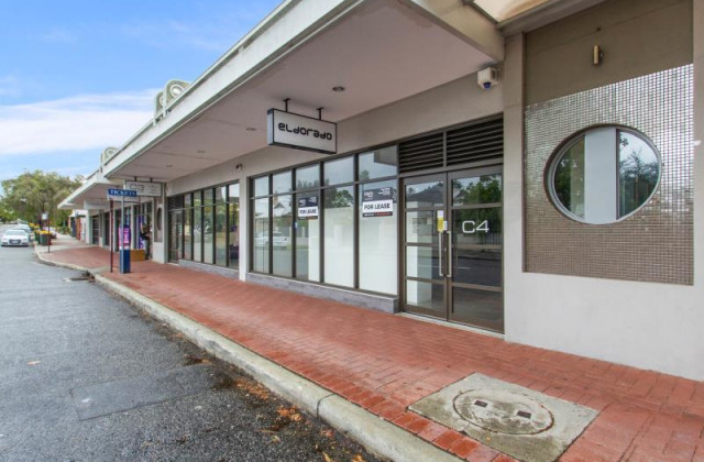 4A/83 Walcott Street, MOUNT LAWLEY WA, 6050